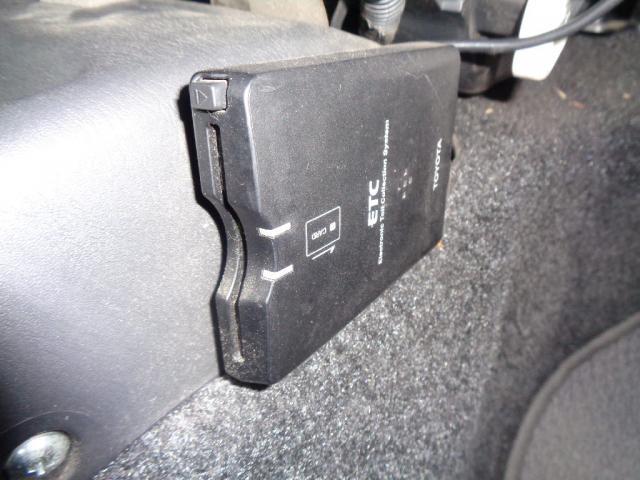 ランドベンチャー MT リフトアップ 社外アルミ 4WD キーレス シートヒーター ETC(8枚目)