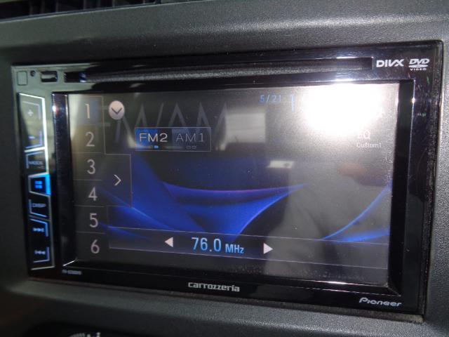 ランドベンチャー MT リフトアップ 社外アルミ 4WD キーレス シートヒーター ETC(10枚目)