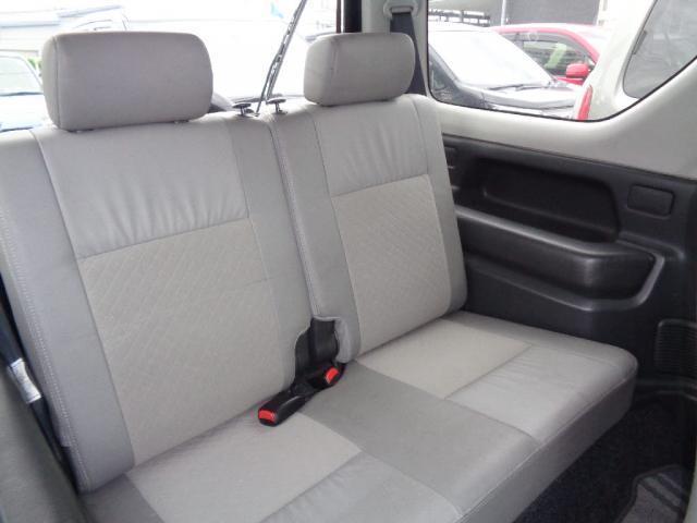 ランドベンチャー MT リフトアップ 社外アルミ 4WD キーレス シートヒーター ETC(15枚目)