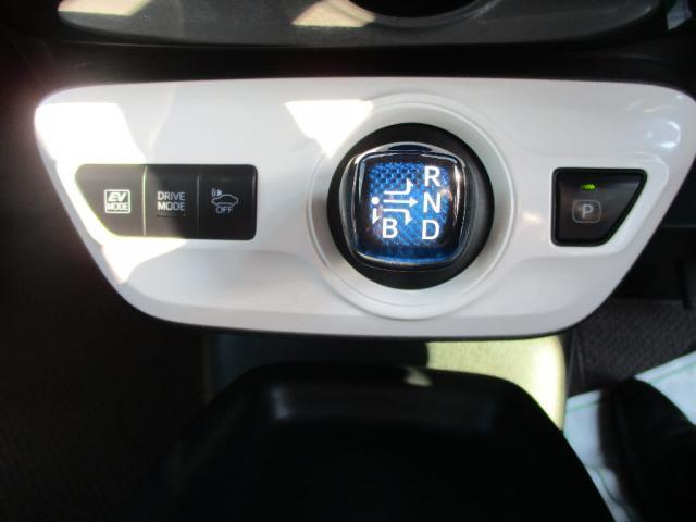 S 4WD  ETC 市街ナビ TV バックカメラ プッシュスタート スマートキー LEDライト オートハイビーム レーダークルーズ(9枚目)