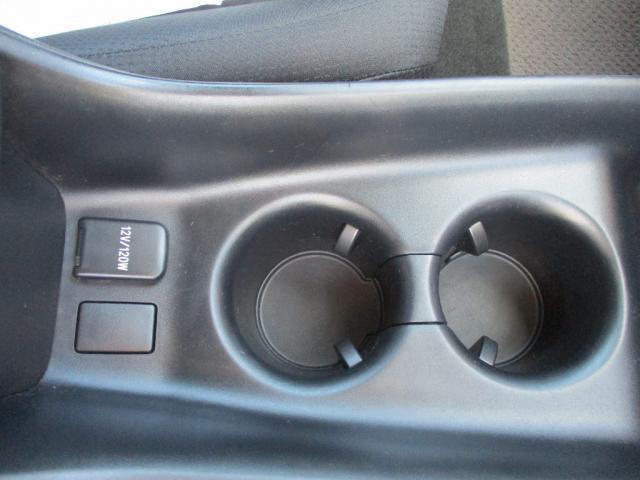 S 4WD  ETC 市街ナビ TV バックカメラ プッシュスタート スマートキー LEDライト オートハイビーム レーダークルーズ(11枚目)