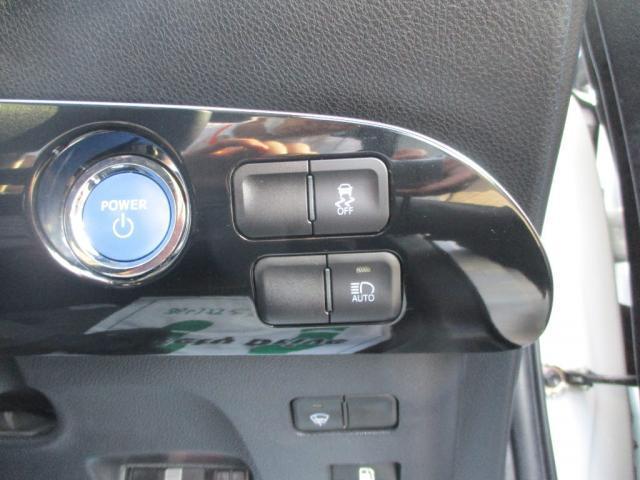 S 4WD  ETC 市街ナビ TV バックカメラ プッシュスタート スマートキー LEDライト オートハイビーム レーダークルーズ(16枚目)