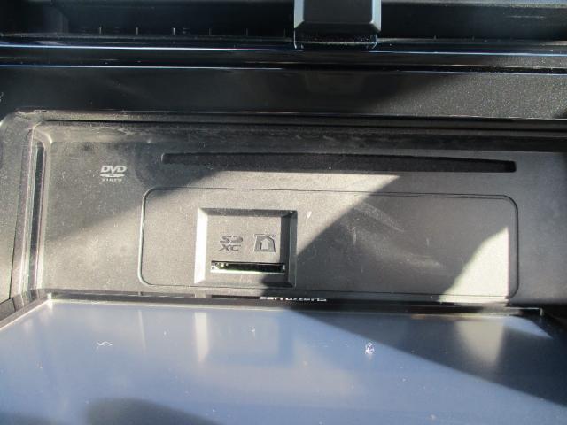 S 4WD  ETC 市街ナビ TV バックカメラ プッシュスタート スマートキー LEDライト オートハイビーム レーダークルーズ(18枚目)