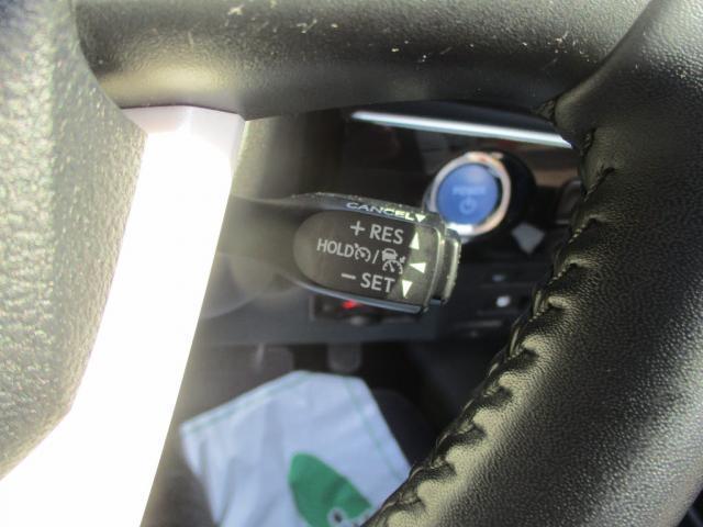 S 4WD  ETC 市街ナビ TV バックカメラ プッシュスタート スマートキー LEDライト オートハイビーム レーダークルーズ(20枚目)