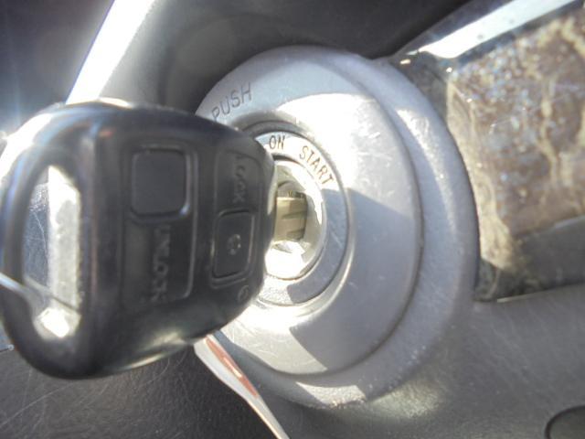 トヨタ ランドクルーザープラド TXリミテッド 4WD