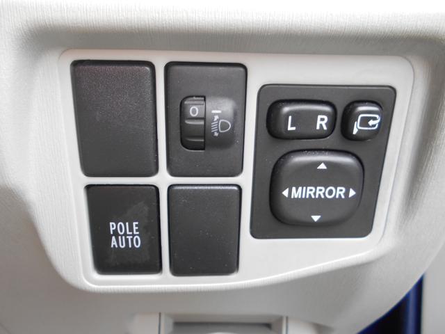 トヨタ プリウス S ワンオーナー スマートキー アイドリングストップ