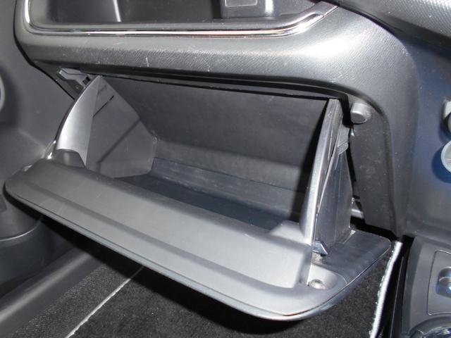 トヨタ アクア G G's ローダウン シートヒーター スマートキー LED