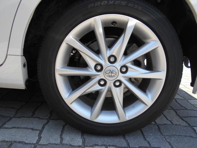 ☆カーサービス山形では、お客様の大切なタイヤを次の交換時期までお預かりする「タイヤお預かりサービス」(有料)を行っています。保管スペースがない、タイヤの持ち運びが重くて…というお客様におススメです☆