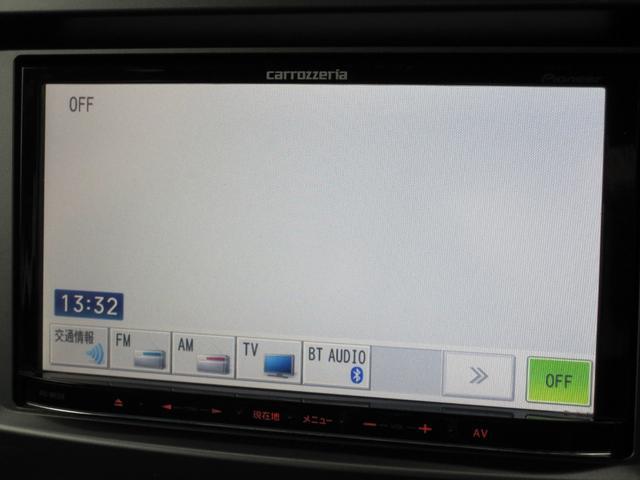 スバル インプレッサ WRX 5MT 社外ナビ ETC STiマフラー 純正アルミ