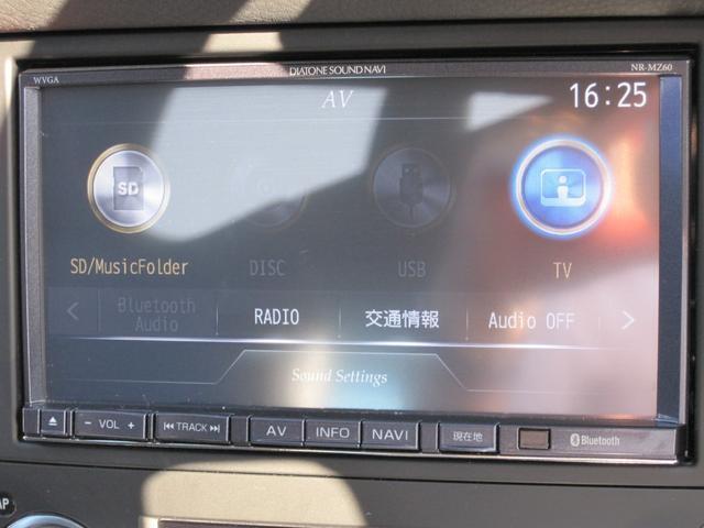 2.0i アーバンセレクション 社外ナビ Rカメラ ETC(6枚目)
