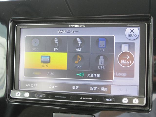 「日産」「モコ」「コンパクトカー」「山形県」の中古車7
