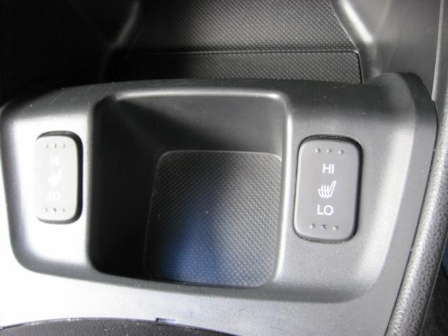 「ホンダ」「フィット」「コンパクトカー」「山形県」の中古車9