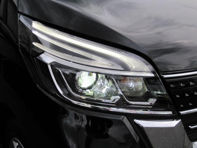 「日産」「デイズルークス」「コンパクトカー」「山形県」の中古車10