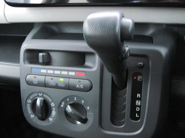 「スズキ」「MRワゴン」「コンパクトカー」「山形県」の中古車8