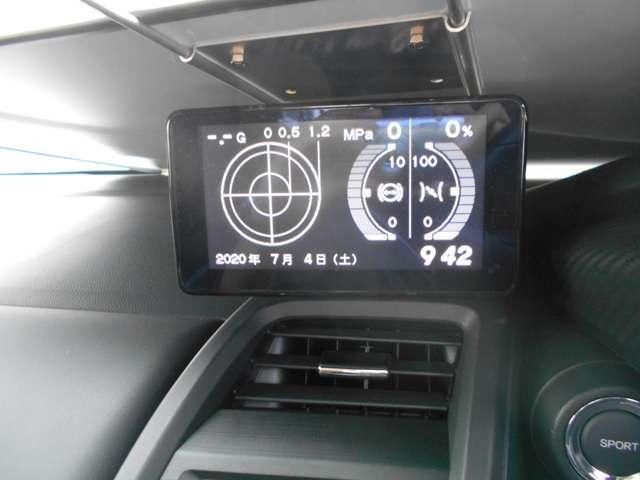 「ホンダ」「S660」「オープンカー」「山形県」の中古車7