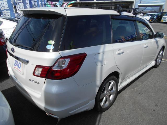 2.5i-S 4WD(4枚目)