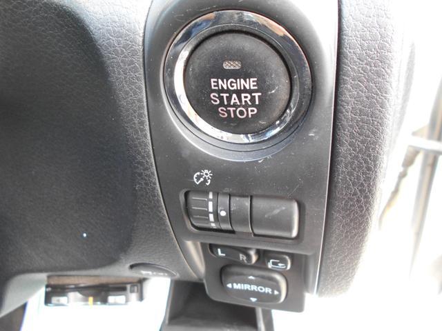 2.5i-S 4WD(12枚目)