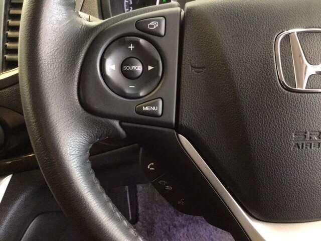 24G レザーパッケージ 横滑り防止装置 ナビ アルミ シートH クルコン スマートキー HID 4WD ETC HDDナビ フルセグ レザーシート バックモニター 横滑り防止 Pシート キーレス(8枚目)