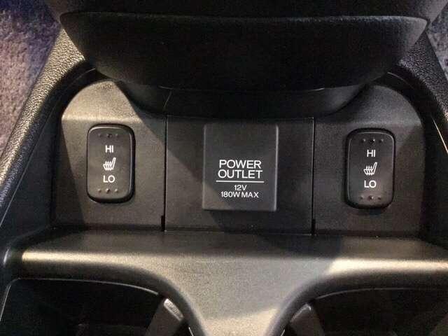 24G レザーパッケージ 横滑り防止装置 ナビ アルミ シートH クルコン スマートキー HID 4WD ETC HDDナビ フルセグ レザーシート バックモニター 横滑り防止 Pシート キーレス(10枚目)