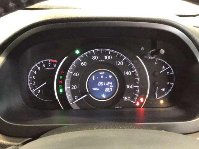 24G レザーパッケージ 横滑り防止装置 ナビ アルミ シートH クルコン スマートキー HID 4WD ETC HDDナビ フルセグ レザーシート バックモニター 横滑り防止 Pシート キーレス(16枚目)