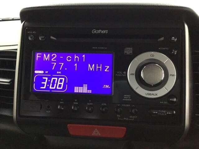 G SSパッケージ 両側電動スライドドア アルミ CD 両側パワースライドドア スマキー i-stop(5枚目)