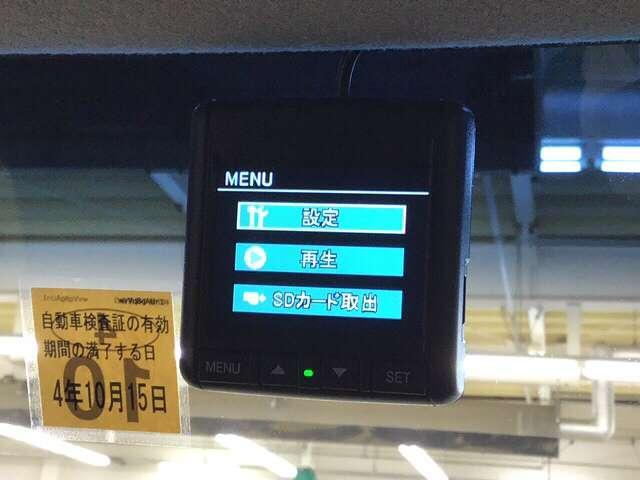 G SSパッケージ 両側電動スライドドア アルミ CD 両側パワースライドドア スマキー i-stop(7枚目)