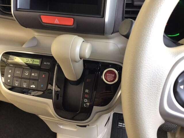 G・Lパッケージ 横滑り防止装置 CD アルミホイール アルミ 福祉車 盗難防止システム CD ABS エコアイドル キセノン スマートKEY ベンチシート ESC キーフリー フルオートエアコン(6枚目)