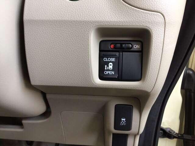 G・Lパッケージ 横滑り防止装置 CD アルミホイール アルミ 福祉車 盗難防止システム CD ABS エコアイドル キセノン スマートKEY ベンチシート ESC キーフリー フルオートエアコン(8枚目)