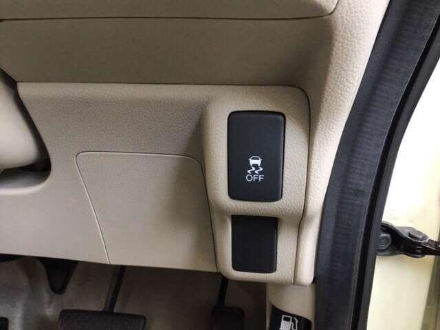 G・Lパッケージ 横滑り防止装置 CD アルミホイール アルミ 福祉車 盗難防止システム CD ABS エコアイドル キセノン スマートKEY ベンチシート ESC キーフリー フルオートエアコン(9枚目)