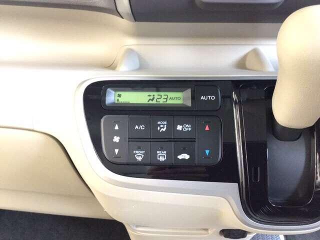 G・Lパッケージ 横滑り防止装置 CD アルミホイール アルミ 福祉車 盗難防止システム CD ABS エコアイドル キセノン スマートKEY ベンチシート ESC キーフリー フルオートエアコン(10枚目)