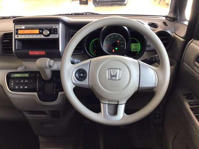 G・Lパッケージ 横滑り防止装置 CD アルミホイール アルミ 福祉車 盗難防止システム CD ABS エコアイドル キセノン スマートKEY ベンチシート ESC キーフリー フルオートエアコン(15枚目)