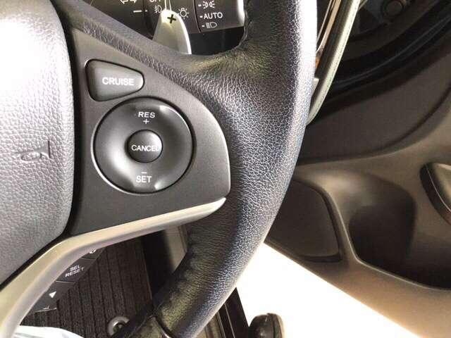 ハイブリッドX 衝突被害軽減ブレーキ ナビ ETC LEDヘッド ナビTV リヤカメラ VSA クルコン スマートキー ETC メモリーナビ ワンセグ キーレス CD オートエアコン 盗難防止システム ABS(9枚目)