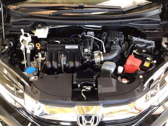 ハイブリッドX 衝突被害軽減ブレーキ ナビ ETC LEDヘッド ナビTV リヤカメラ VSA クルコン スマートキー ETC メモリーナビ ワンセグ キーレス CD オートエアコン 盗難防止システム ABS(17枚目)