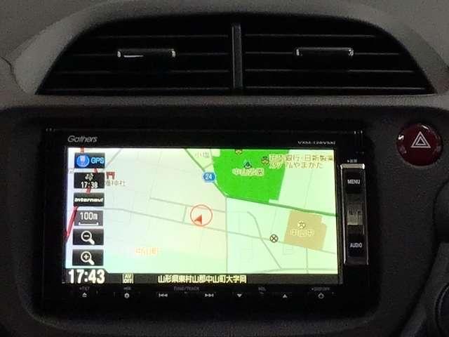 15X ファインライン ナビ シートヒーター 横滑り防止装置 4WD ナビTV 横滑り防止 HID シートヒーター スマートキー メモリーナビ(5枚目)