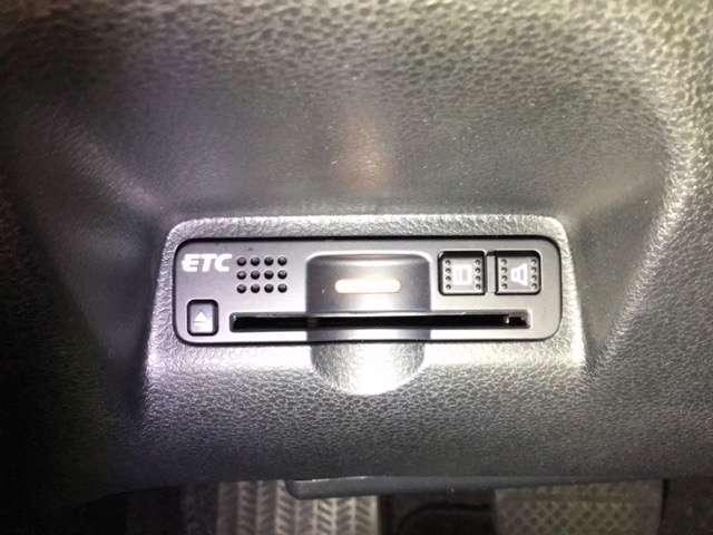 15X ファインライン ナビ シートヒーター 横滑り防止装置 4WD ナビTV 横滑り防止 HID シートヒーター スマートキー メモリーナビ(10枚目)