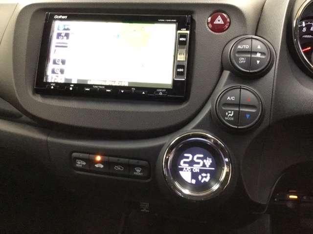 15X ファインライン ナビ シートヒーター 横滑り防止装置 4WD ナビTV 横滑り防止 HID シートヒーター スマートキー メモリーナビ(11枚目)
