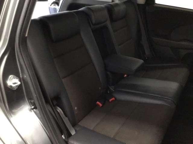15X ファインライン ナビ シートヒーター 横滑り防止装置 4WD ナビTV 横滑り防止 HID シートヒーター スマートキー メモリーナビ(14枚目)