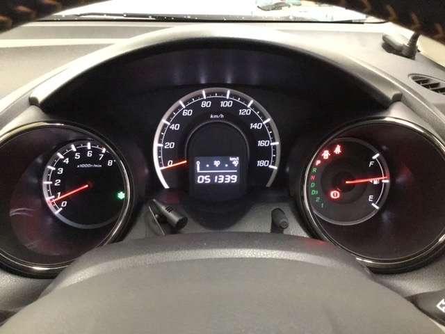 15X ファインライン ナビ シートヒーター 横滑り防止装置 4WD ナビTV 横滑り防止 HID シートヒーター スマートキー メモリーナビ(16枚目)
