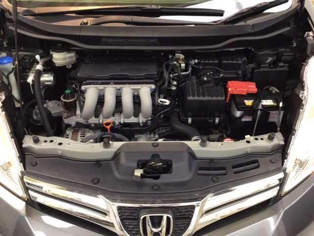 15X ファインライン ナビ シートヒーター 横滑り防止装置 4WD ナビTV 横滑り防止 HID シートヒーター スマートキー メモリーナビ(17枚目)
