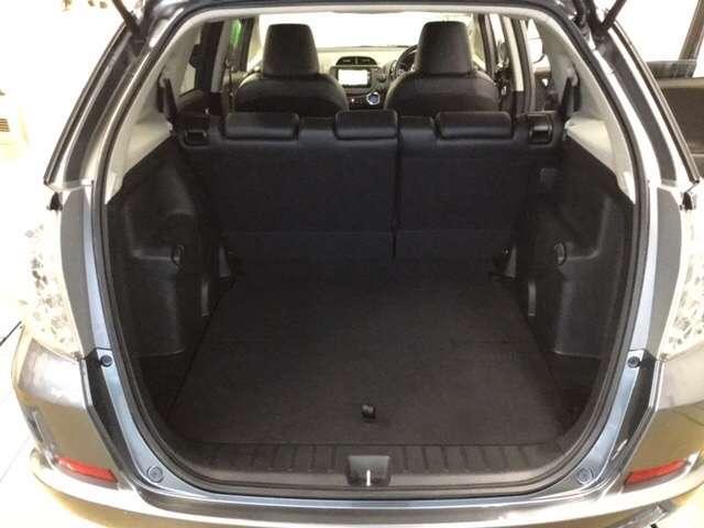 15X ファインライン ナビ シートヒーター 横滑り防止装置 4WD ナビTV 横滑り防止 HID シートヒーター スマートキー メモリーナビ(18枚目)