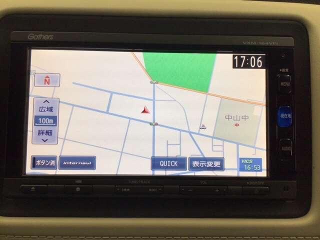 ハイブリッドZ スタイルエディション 衝突被害軽減ブレーキ シートヒーター Bカメラ 衝突軽減装置 クルコン ETC メモリーナビ アイドリングストップ LED 地デジ 盗難防止システム(5枚目)
