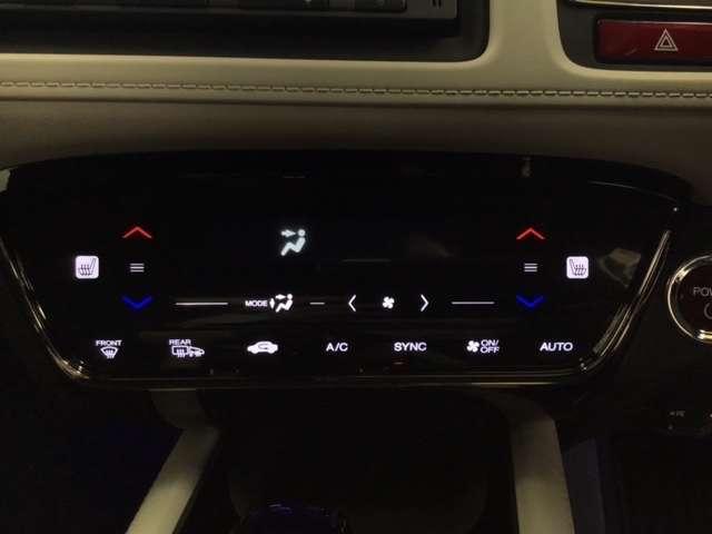 ハイブリッドZ スタイルエディション 衝突被害軽減ブレーキ シートヒーター Bカメラ 衝突軽減装置 クルコン ETC メモリーナビ アイドリングストップ LED 地デジ 盗難防止システム(11枚目)