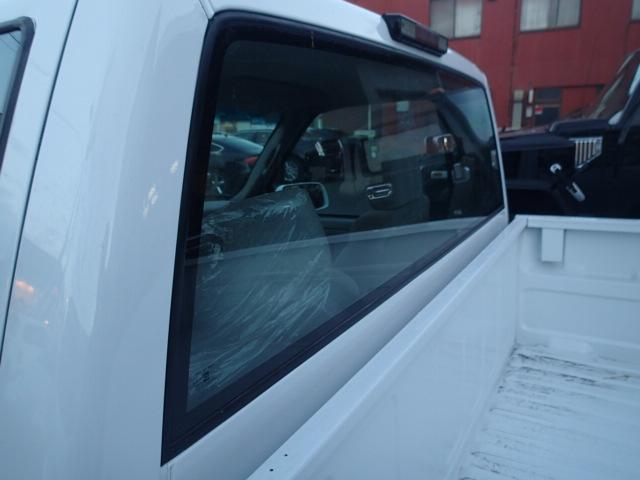 シボレー シボレー C-1500 シルバラード レギュラーキャブ オートチェック付き