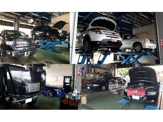 SLE 4WD ベンチ アップルカープレイ HID エンスタ(3枚目)