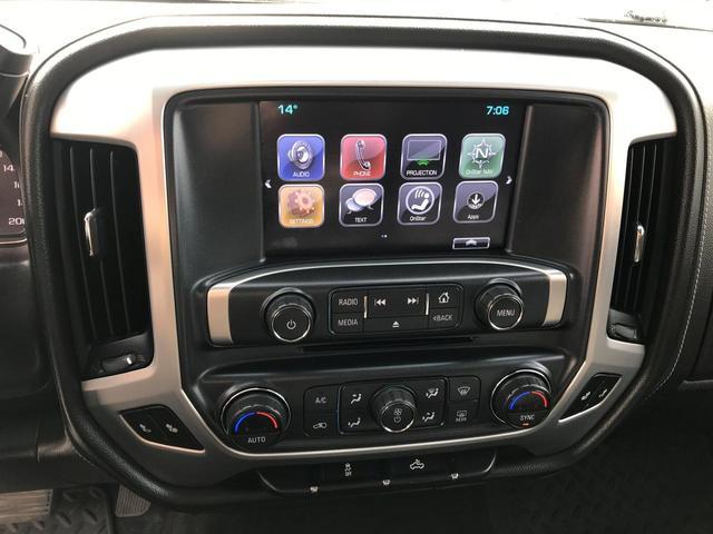 SLE 4WD ベンチ アップルカープレイ HID エンスタ(14枚目)