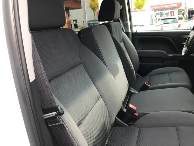 SLE 4WD ベンチ アップルカープレイ HID エンスタ(17枚目)