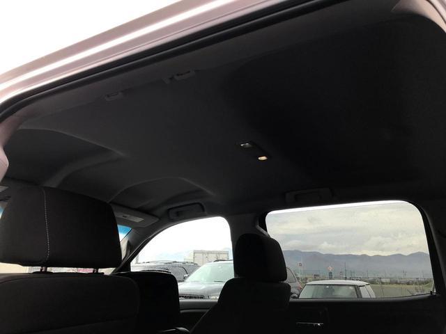 SLE 4WD ベンチ アップルカープレイ HID エンスタ(20枚目)
