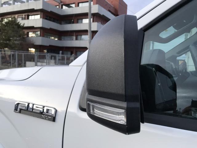 「フォード」「フォード F-150」「SUV・クロカン」「山形県」の中古車10