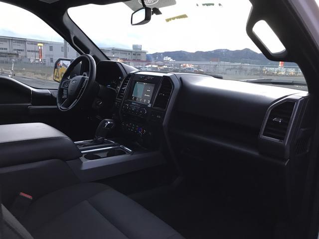 「フォード」「フォード F-150」「SUV・クロカン」「山形県」の中古車14