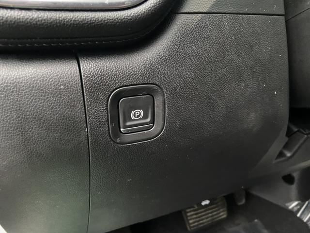 SLE 切替4WD プッシュスタート スマートキー アップルカープレイ スタンダードベット ベンチシート シートヒーター ヒルディセント ヒッチメンバー LEDヘッドライト ブルートゥース(32枚目)